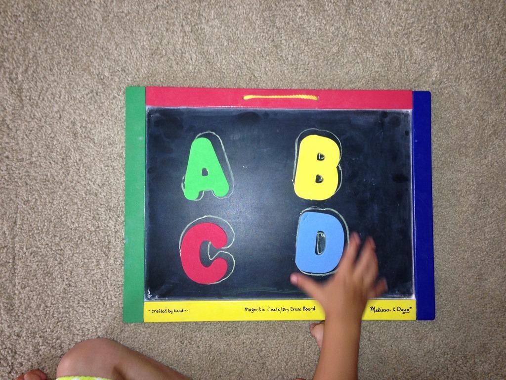 Homeschool Plans for Preschool, 1st & 2nd Grade